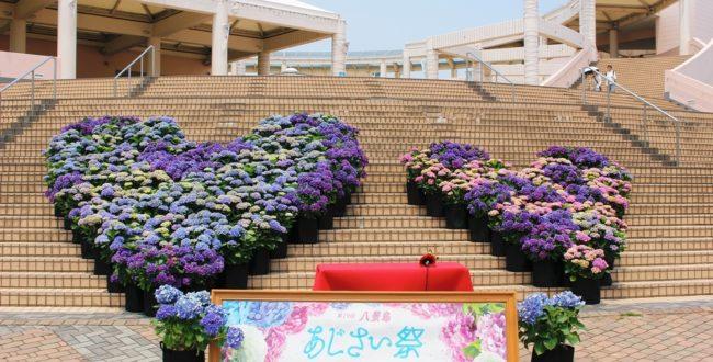 金沢区 2020年6月イベント情報