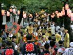 横浜 金沢区 2020年7月イベント情報
