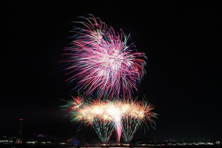 横浜 金沢区 2020年8月イベント情報