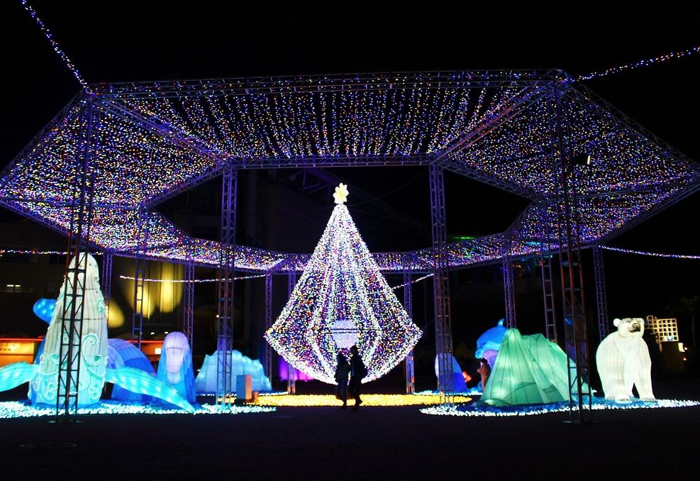 金沢区 2020年12月イベント情報